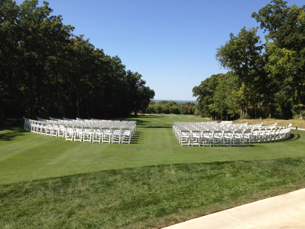Rent chairs for event chair rentals appleton party tents for chair rentals for awards ceremony at middleton golf course junglespirit Choice Image