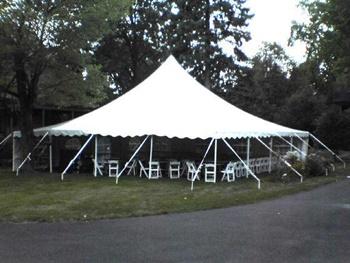 Wedding Tent Rental Rentals For Reception Business