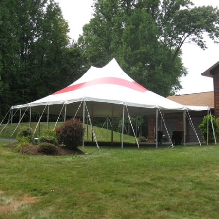 Tent rental wisconsin. Build Your Own Package 30x40 ... & Wisconsin Party Tent Rentals | Tents For Outdoor Events Madison ...