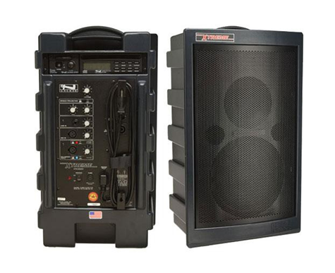 Anchor Audio XTREME Portable PA System