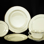 China, Flatware, Glassware Rentals Milwaukee