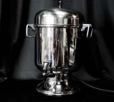 Coffee Server, 55-cup for rent Milwaukee