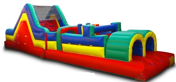 Rent Bounce Houses Amp Inflatables In Milwaukee Amp Madison Wi