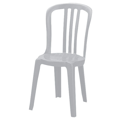 Rent Chairs For Milwaukee Event Chair Rentals Madison
