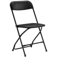 rent chairs for milwaukee event chair rentals madison folding