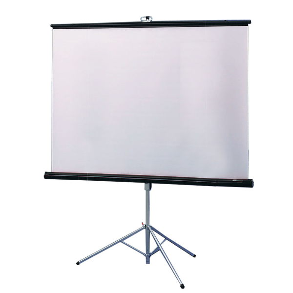 "Movie Screen, 50"" or 70"""