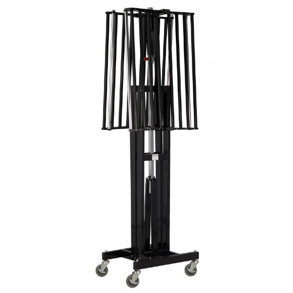 Rent Coat Racks And Hangers For Party Milwaukee High