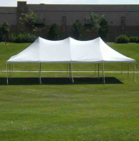 Wisconsin Party Tent Rentals Tents For Outdoor Events