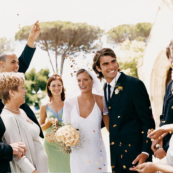 Party event rentals in madison brookfield wi wedding reception wedding junglespirit Images