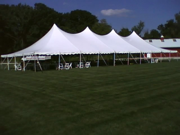 Century tent for rent in Milwaukee and Madison Wisconsin & Milwaukee Party and Event Tents | Madison Party Tent Rentals ...