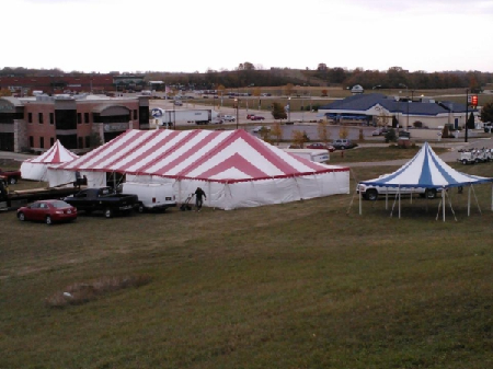 Racine Party Rentals Event Tents Tables Amp Chairs
