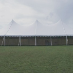 Appleton Party Tent Rental