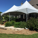 NeenahPartyTentRental