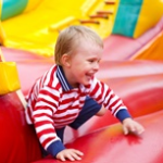 Bounce House Rentals Wisconsin