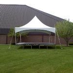 Canopy Tent Rental Green Bay