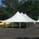 Event Tent Rental Milwaukee