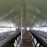 Party And Event Tent Rental Photos Wedding Reception