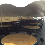 Event Tent Rental Fitchburg