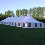 Wisconsin Party Tent Rentals Done Right